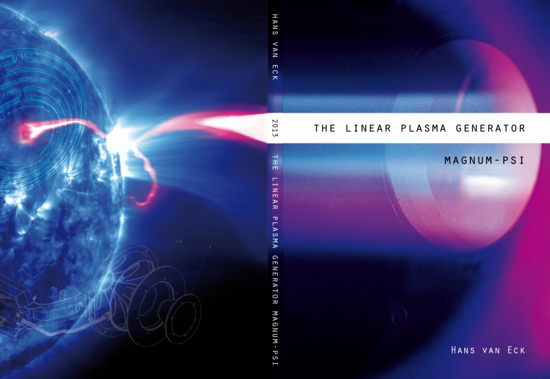Doctoral thesis about plasma gas conversion