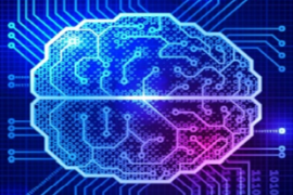 Neural networking wins EUROfusion Enabling Research grant